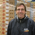 Gene DalPorto Produce Buyer