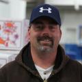 Shawn Sales Executive